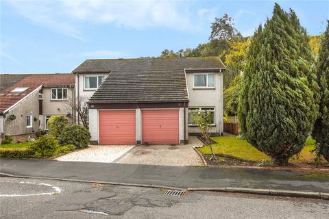 2 bedroom semi-detached house for sale - 57 Juniper Drive, Milton of Campsie, Glasgow, G66