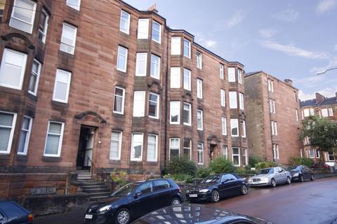 1 bedroom flat for sale - 1/2, 6 Garrioch Crescent, North Kelvinside, Glasgow, G20 8RR