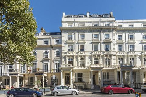 1 bedroom flat for sale - Inverness Terrace, Bayswater
