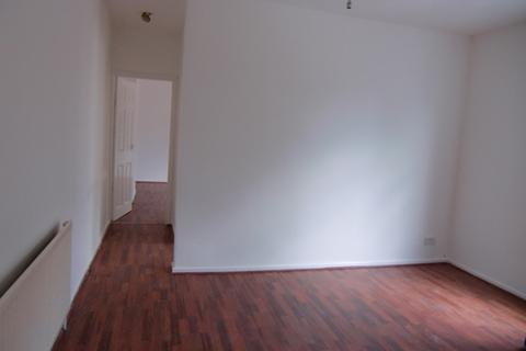 2 bedroom flat to rent - 2 Bed Flat Knighton Road