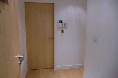 1 bedroom apartment to rent - 1 Bed City Centre Apartment