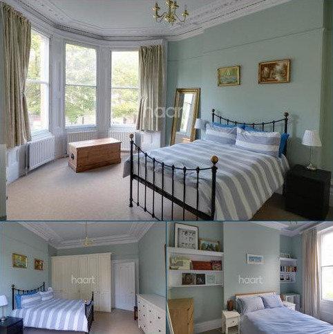 2 bedroom flat to rent - Redland Road