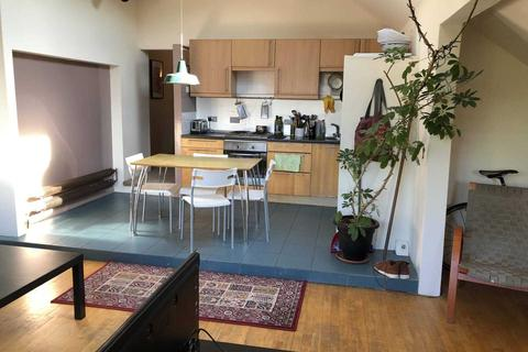 2 bedroom flat to rent - Wilbraham Road, Chorlton Cum Hardy