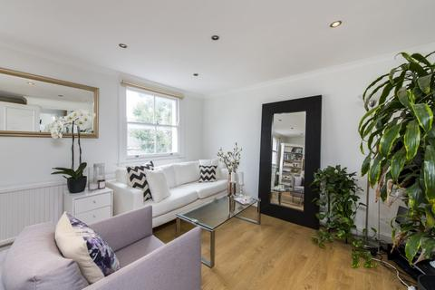 2 bedroom apartment to rent - Talbot Road, Notting Hill
