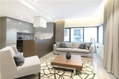 2 bedroom flat to rent - Babmaes Street, St James, London, SW1Y