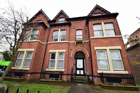 1 bedroom flat to rent - The Beeches, Moss Lane East, Manchester, Manchester