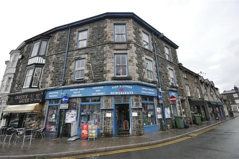3 bedroom terraced house for sale - Eldon Square, Dolgellau, Gwynedd