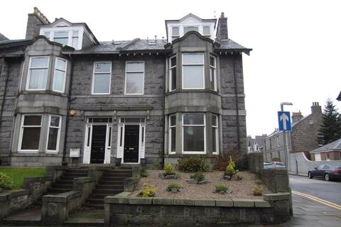 5 bedroom semi-detached house to rent - Polmuir Road, Ferryhill, AB11