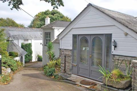 3 bedroom apartment for sale - Feock, Nr. Truro, South Cornwall