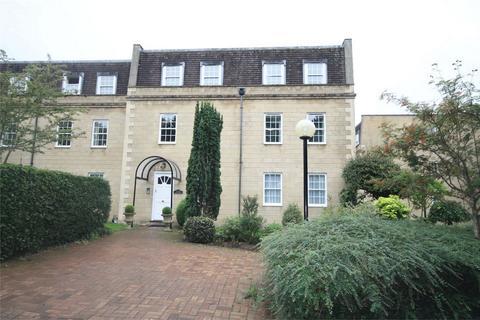 2 bedroom flat for sale - Cedar Hall, Beckspool Road Frenchay, Bristol