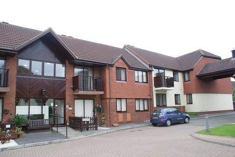 1 bedroom retirement property to rent - The Manor, Church Road, Churchdown, Gloucester GL3