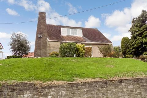4 bedroom detached house for sale - Ffordd Dinas , Cwmavon, Port Talbot, Neath Port Talbot. SA12 9BS