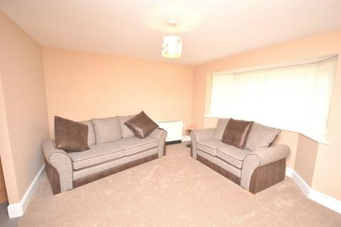 2 bedroom flat to rent - The Croft, Ashbrooke, Sunderland, Tyne and Wear