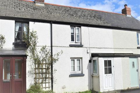 Pleasing Search Cottages For Sale In Seworgan Onthemarket Home Remodeling Inspirations Genioncuboardxyz