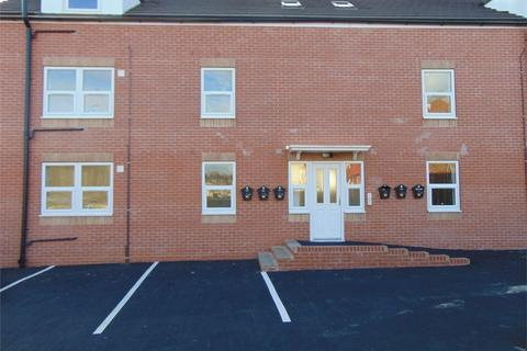 2 bedroom flat for sale - Coachmans Court, Jump, BARNSLEY, South Yorkshire