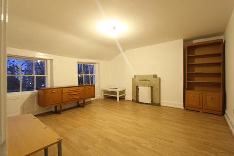 1 bedroom flat to rent - Camberwell Green, Camberwell