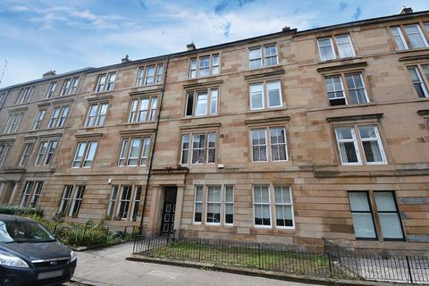 3 bedroom ground floor flat for sale - 28 Rupert Street, Woodlands, G4 9AR