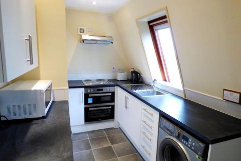 1 bedroom flat share to rent - Double Room, 144a Greaves Road, Lancaster, LA1 4UW