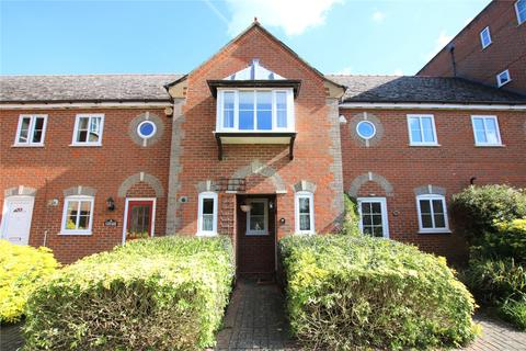 2 bedroom terraced house to rent - Yew Lane, Reading, Berkshire, RG1