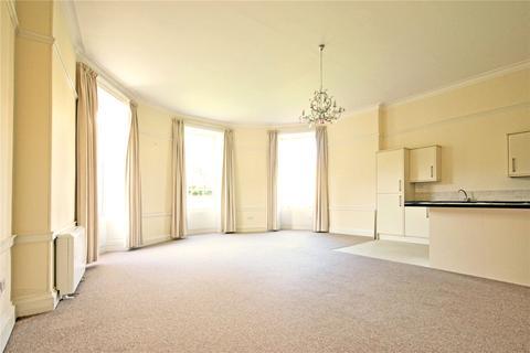 2 bedroom apartment to rent - Henbury Road, Henbury, Bristol, BS10
