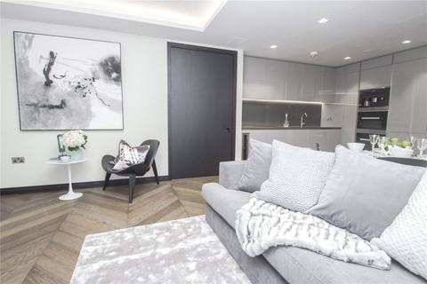1 bedroom flat to rent - Balmoral House, Earls Way, London