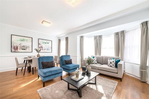 3 bedroom apartment to rent - Tilney Street, Mayfair, London, W1K