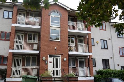 2 bedroom apartment for sale - Regency Court, Whetley Lane, BD8 9EY
