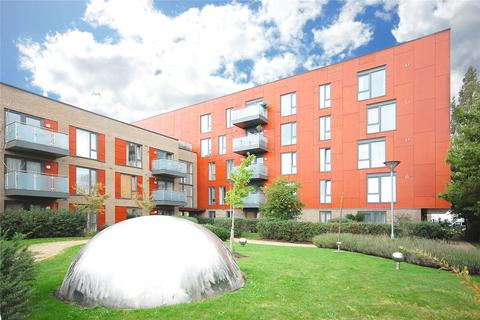1 bedroom apartment for sale - Cipher Court, Flowers Close, London, NW2