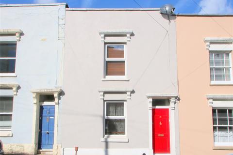 4 bedroom terraced house for sale - Eldon Terrace, Windmill Hill, BRISTOL, BS3