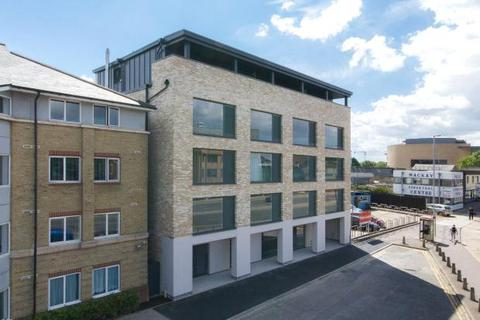 Studio for sale - Mallory House, 91 East Road, Cambridge, Cambridgeshire