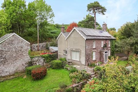 4 bedroom detached house for sale - Bwlch, Brecon, Powys