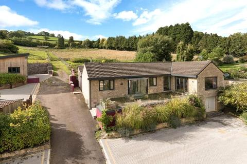 5 bedroom detached house for sale - Northend, Bath, BA1