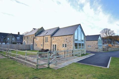 4 bedroom house to rent - High Callerton, Newcastle Upon Tyne
