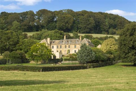 8 bedroom detached house for sale - Sudeley Road, Winchcombe, Cheltenham, Gloucestershire, GL54