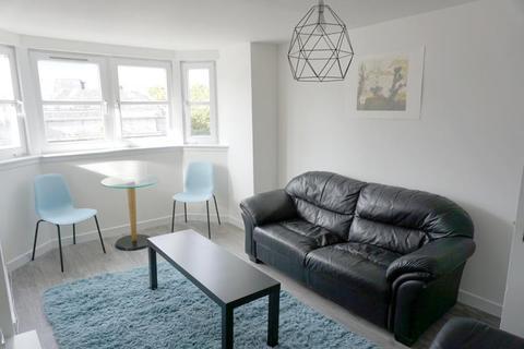 2 bedroom flat to rent - 129 Union Street, TFL, Aberdeen, AB11 6BH