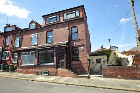 3 bedroom terraced house for sale - Glenthorpe Terrace, Leeds, West Yorkshire