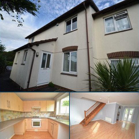 2 bedroom property to rent - Moor Lane Close, Torquay