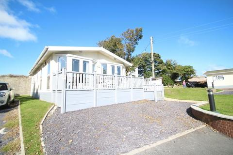 3 bedroom lodge for sale - Llanfechell, Anglesey
