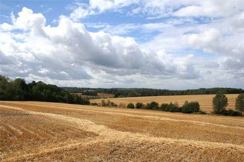 Land for sale - Epping Upland, Epping, Essex