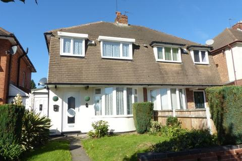 3 bedroom semi-detached house for sale - Hollydale Road, Birmingham