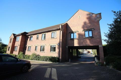 1 bedroom retirement property for sale - Wetlands Lane, Portishead