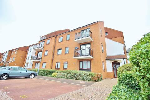 2 bedroom apartment for sale - Horse Sands Close, Southsea