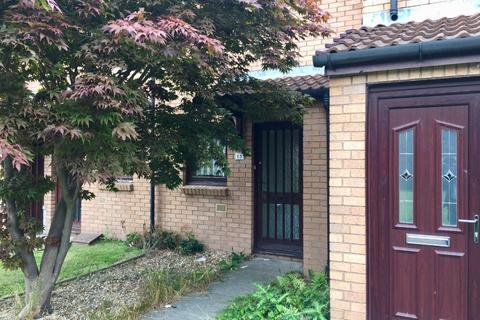 1 bedroom flat to rent - Hardgate Path, Hillington, Glasgow