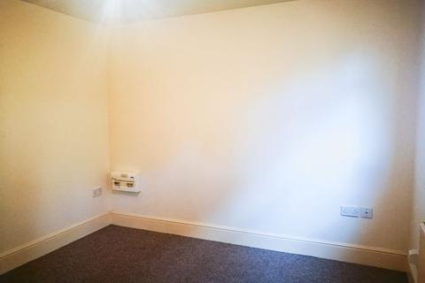 1 bedroom apartment to rent - 215b Grimsby Road, Cleethorpes 1 Bedroom Flat