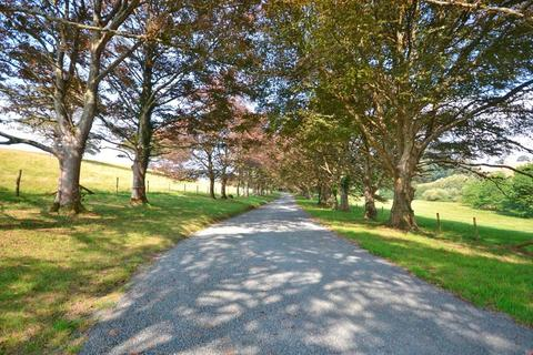 7 bedroom country house for sale - Sheviock, South East Cornwall, PL11