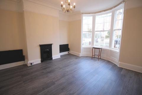 1 bedroom ground floor flat for sale - North Marine Road, Scarborough