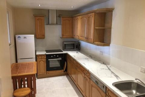2 bedroom apartment to rent - Waterloo Warehouse, Waterloo Road, L3