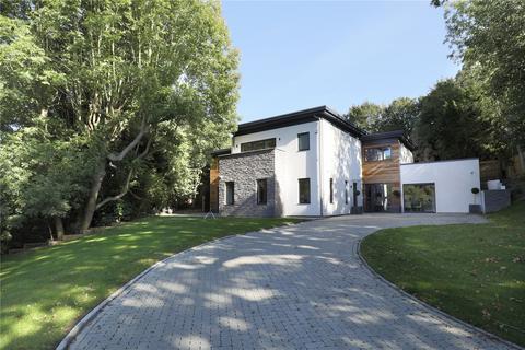 6 bedroom detached house for sale - Deepdale, Wimbledon, London, SW19