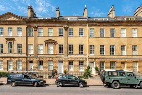 2 bedroom flat for sale - Great Pulteney Street, Bath, BA2
