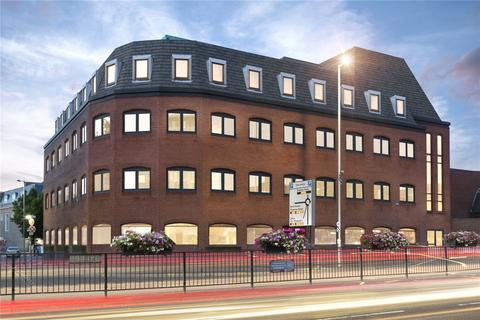 1 bedroom flat for sale - Central House, Parkway, Chelmsford, CM2